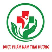 Dược Phẩm Nam Thái Dương