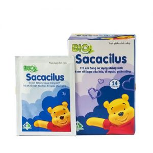 bio-sacacilus-dieu-tri-tao-bon